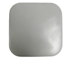 PND10-700/2700 Directional Panel Antenna 2x LTE MIMO
