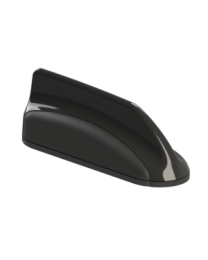 The MXFG702 is a MaxFin Multiband Antenna 2x Global LTE, 4 x  WiFi, & 1x GNSS